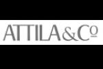 Attila & Co
