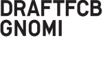Gnomi + Draftfcb