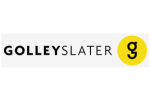 Golley Slater & Partners