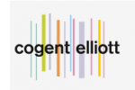 Cogent Elliott London