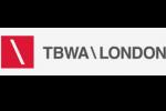 TBWA\LONDON