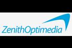ZenithOptimedia EMEA