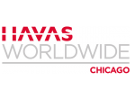 Havas Worldwide Chicago 