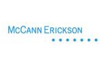 McCann Erickson Los Angeles