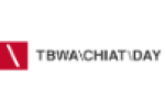 TBWA\Chiat\Day Los Angeles