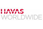 Havas Worldwide HQ