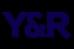 Y&R New York