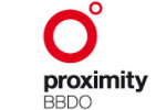 Proximity BBDO