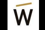 W & Cie