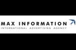 Max Information