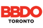 BBDO Toronto