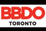 BBDO Toronto