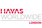 Havas Worldwide London 