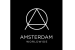 Amsterdam Worldwide
