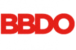 BBDO Group Germany GmbH