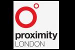 Proximity London