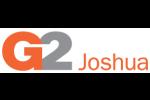 G2 Joshua