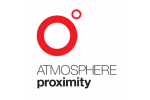 Atmosphere Proximity