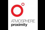 Atmosphere Proximity