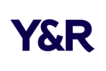 Y&R Latin American Headquarters