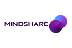 Mindshare North America