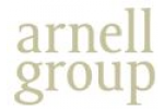 Arnell Group