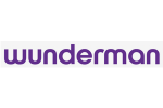 Wunderman London