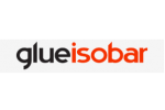 glue Isobar