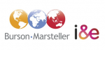 Burson-Marsteller i&e