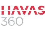 Havas 360 - Nantes