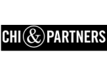 CHI & Partners