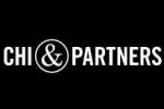 CHI & Partners