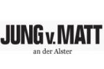 Jung von Matt/Alster