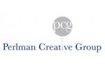 Perlman Creative Group