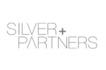 Silver + Partners