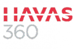 Havas 360