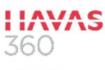 HAVAS 360