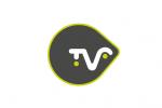 TVF Agency