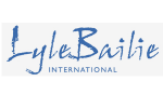 LyleBailie International