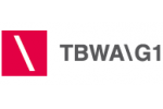 TBWA\G1