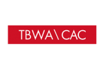 TBWA\CAC
