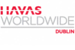 Havas Worldwide Dublin