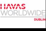 Havas Worldwide Dublin