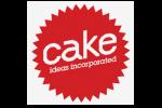 Cake Media