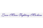 Lean Mean Fighting Machine Ltd.