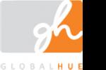 GlobalHue