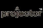 Projector Inc.