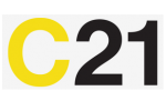 C21 Advertising