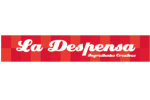 La Despensa