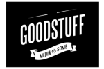 Goodstuff Communications